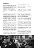 Delphi Filmverleih - Bildungsserver Berlin - Brandenburg - Seite 5