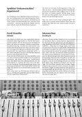 Delphi Filmverleih - Bildungsserver Berlin - Brandenburg - Seite 7