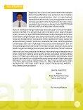SIAP Bekerja sama dan melayani ANDA - Batan - Page 3