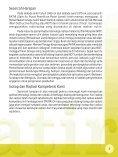 SIAP Bekerja sama dan melayani ANDA - Batan - Page 7