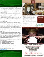 PAII newsletter November 2015 - Page 3