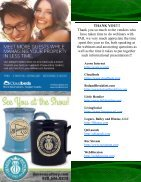 PAII newsletter November 2015 - Page 4