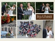Anja&Patrick_sagen_DANKE