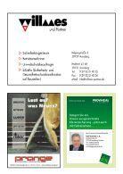 Närrische Nachrichten 2015/2016 - Page 4