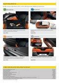 Renault CAPTUR - Page 6