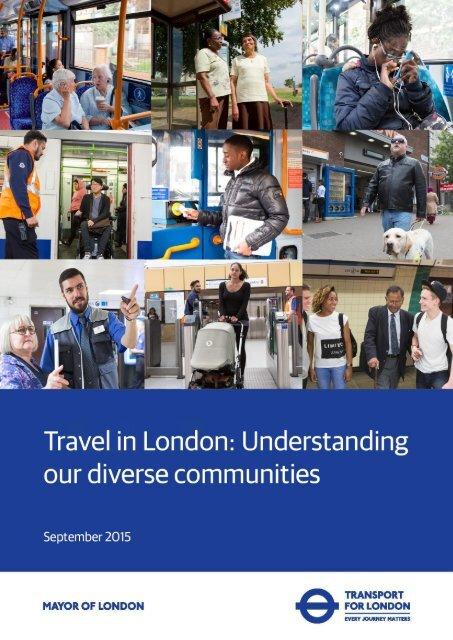 travel-in-london-understanding-our-diverse-communities