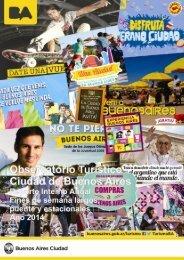 REPORTE INTERNO ANUAL FINES DE SEMANA LARGOS Y ESTACIONALES 2014