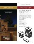 backyard collection - Page 7