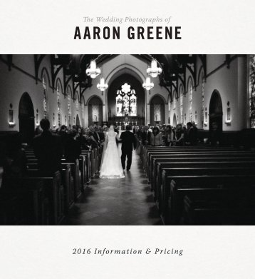 AG-Weddings-2016-Booklet
