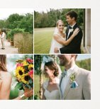 AG-Weddings-2016-Booklet - Page 7