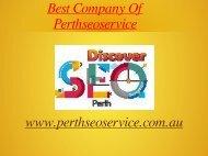 SEO consultant perth- 14