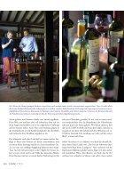 living - Seite 4