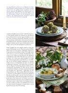 living - Seite 7