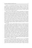 Zaudējuma krīze sievietes dzīvē - Latvijas Universitāte - Page 7