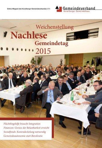 BPR-Gemeindeverband_2015_ok