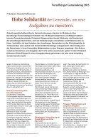 BPR-Gemeindeverband_2015_ok - Seite 2