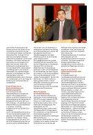 BPR-Gemeindeverband_2015_ok - Seite 3
