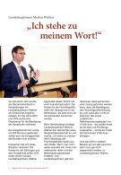 BPR-Gemeindeverband_2015_ok - Seite 4