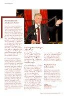 BPR-Gemeindeverband_2015_ok - Seite 5