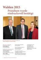 BPR-Gemeindeverband_2015_ok - Seite 6