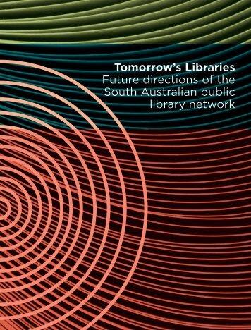 SAPLN_tomorrow's_libraries_online
