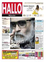 hallo-muenster_18-11-2015