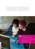 UNGA KVINNOR OCH IT - Page 7