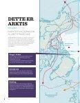 DÅRLIG TID - Page 6