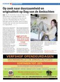 nieuw - Page 3