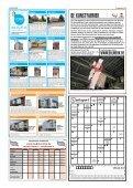 weekbladAtlas - Page 2