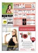 weekbladAtlas - Page 3