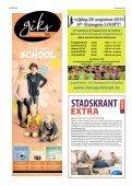 weekbladAtlas - Page 4