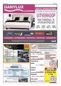 weekbladAtlas - Page 5