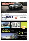weekbladAtlas - Page 7