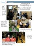 LEUVEN - Page 4
