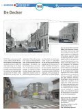 RUPEL - Page 2