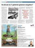 RUPEL - Page 4