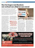 AALST - Page 3