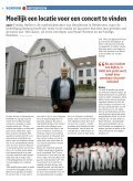 AALST - Page 4