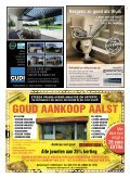 AALST - Page 5