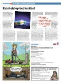 je kapper - Page 4