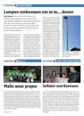 je kapper - Page 6