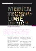 DRUCK- UND MEDIEN-ABC - Page 3