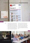 DRUCK- UND MEDIEN-ABC - Page 4
