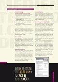 DRUCK- UND MEDIEN-ABC - Page 6
