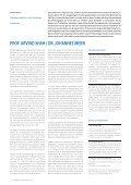 KONFERENZ KANTONALER ENERGIEDIREKTOREN (EnDK) - Seite 3