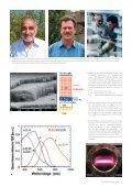 KONFERENZ KANTONALER ENERGIEDIREKTOREN (EnDK) - Seite 4