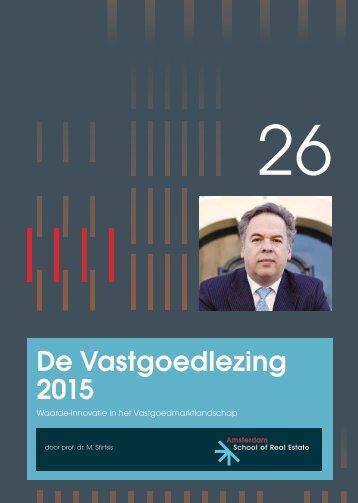 De_Vastgoedlezing-2015