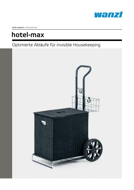 hotel-max