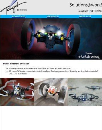 Parrot Minidrones Die neue Generation vernetzter Roboter.htm